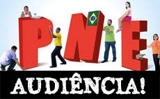 Plano Nacional de Educação: Câmara de Fortaleza realiza debate