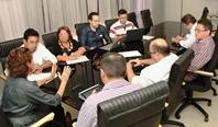 APEOC e SEDUC Finalizam Negociação sobre Aplicação de Recursos para o Magistério
