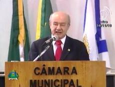 Plano Nacional de Educação: Câmara de Fortaleza promove debate