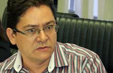 Servidores de Fortaleza: Progressões funcionais devidas