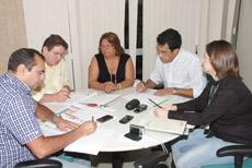 Calendário de Pagamentos: Ganhos da nossa Mobilização e Negociação