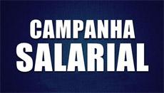 Sindicato APEOC e FUASPEC: Campanha Salarial 2013!