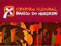 APEOC em mix Educação, Cultura & Arte