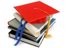 APEOC avalia Formação de Professores