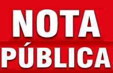 CNTE: FUNDEB e Piso do Magistério têm novos valores para 2013