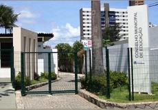 Sindicato APEOC no Conselho Municipal de Educação de Fortaleza: Reivindicações e Propostas