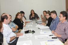 CALENDÁRIO ESCOLAR 2012/2013 e Diretrizes