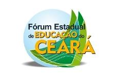 """""""Fórum Estadual de Educação-CE"""": Eleição"""