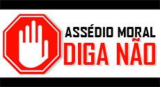 Itapipoca: APEOC combate Assédio Moral