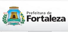 ANO LETIVO Fortaleza 2013: Lotação de Professores