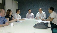 Comissão Técnica SEDUC-Sindicato APEOC aponta números finais do FUNDEB para abono geral e gratificação escolas profissionais