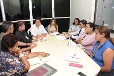 APEOC na SME (27/03): Afastamento para Estudo