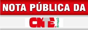 CNTE esclarece decisão do STF sobre o piso do magistério