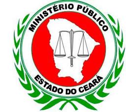 Cadastro Reserva Fortaleza: APEOC, no MPE-CE, defende!