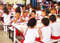 Alimentação Escolar: Data Limite para Prestação de Contas*
