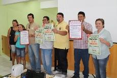 Jaguaruana: Comissão Municipal APEOC é eleita