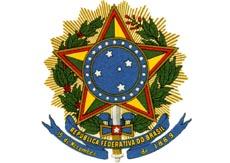 Presidência da República responde ao Sindicato APEOC