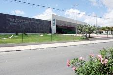 Dilma e Cid inauguram 91ª Escola Profissional*