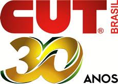 25 de Abril: CUT-Ce e Sindicato APEOC garantem a mobilização da Classe Trabalhadora em defesa do Direito à Educação
