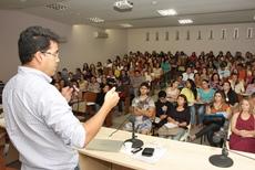 Educação Pública Brasileira: Para definir a estratégia, é preciso um olhar mais amplo!