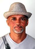 NOTA DE PESAR – Prof. Joãozinho
