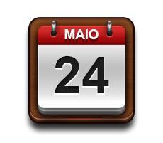 Seminário Estadual do Departamento de Aposentados do Sindicato APEOC e Secretaria Nacional de Aposentados da CNTE (24/05/2013)