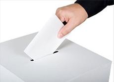 27 a 31/05: Registro de Candidaturas à Eleição de Diretor