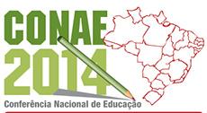 CONAE 2014: Sindicato APEOC participa ativamente da construção democrática da Conferência Nacional de Educação.