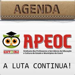 Agenda APEOC