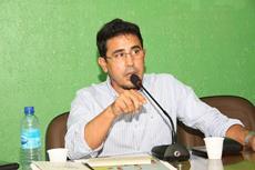 Em Pacajus, APEOC debate Financiamento Público da Educação