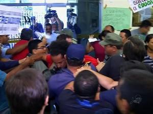 Câmara aprova redução salarial de professores em Juazeiro do Norte
