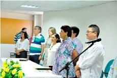 Morada Nova: Sindicato APEOC participa de Conferência Municipal de Educação