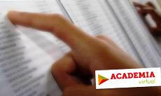 Concurso Professor: Nesta Quarta Último Dia de Pagamento Taxa Inscrição