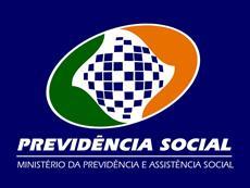 Governo do Ceará quer novo Sistema de Previdência para servidores do estado