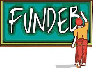 CGU descobre irregularidades na aplicação de recursos do Fundeb