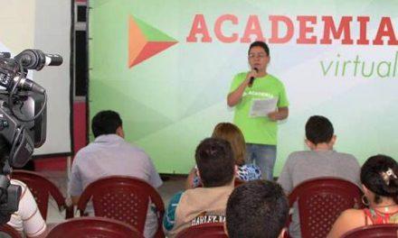 Inscrições abertas! Academia APEOC abre turma para seleção de gestores das escolas de Fortaleza
