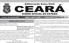 Sindicato formaliza reclamação ao governo em face da morosidade na nomeação secretários, coordenadores e diretores escolares