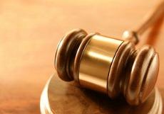 Justiça determina que Município de Camocim pague adicional por tempo de serviço para servidora