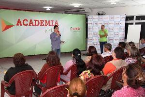 Academia APEOC abre inscrições para curso preparatório Seleção Coordenador Pedagógico de Fortaleza