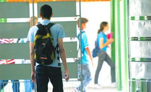 Faltam 5 mil professores no Ceará