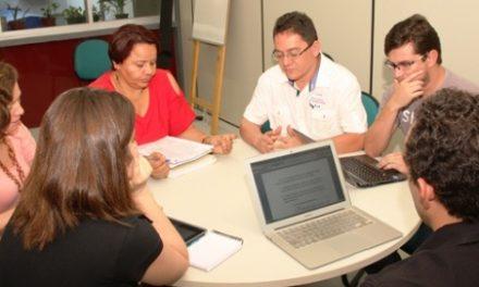 Comissão Técnica aprofunda análise dos dados financeiros e legislação sobre a progressão