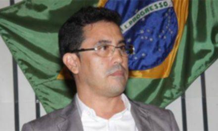 Sindicato APEOC amplia atividades na capital e interior