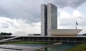 Congresso Nacional discutirá Royalties para Valorização dos Profissionais da Educação
