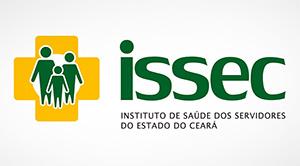 Novo Issec: Simulador de contribuição é lançado nesta terça-feira (08)