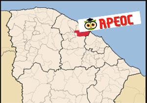 Anízio Melo visita escolas Cariri, Centro-Sul, Litoral e Metropolitana