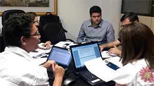 Plantão Aplicação FUNDEB 2013 Pagamentos: 13º, Gratificação Assessor Financeiro, Progressões e PVR