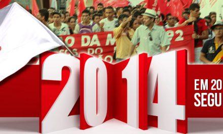 APEOC & Você: Um 2013 de Vitórias!
