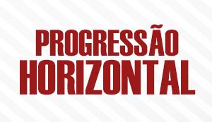 Progressões: Avaliações Disponibilizadas