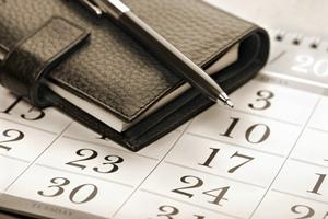 APEOC: Agenda de Visitas