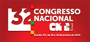 APEOC com a maior comitiva sindical no Congresso da CNTE